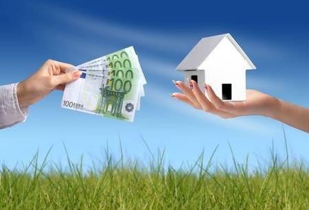 Ga je in hypotheken investeren met crowdfunden of koop je een huis om te verhuren? 7 dingen om goed op te letten