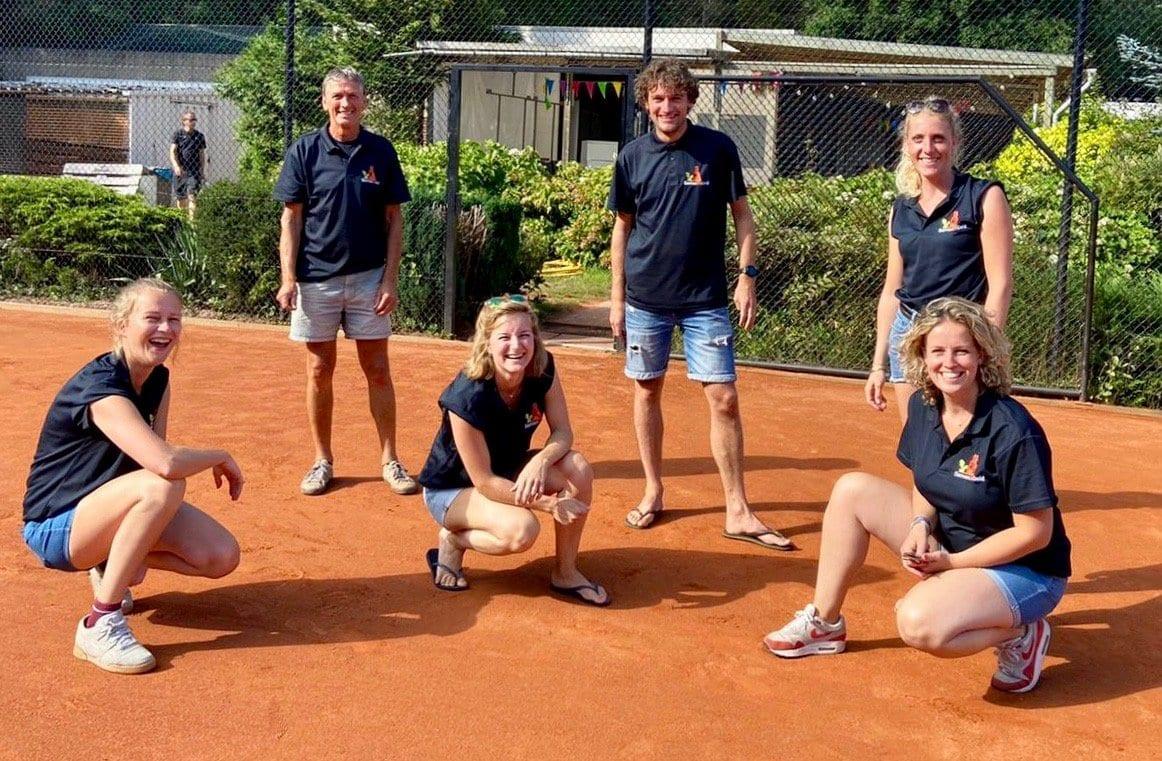 SamenInGeld sponsor van het Meijenhagen Open